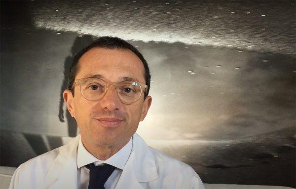 Consigli Alimentari ai tempi del CoronaVirus - Federico Francesco Ferrero