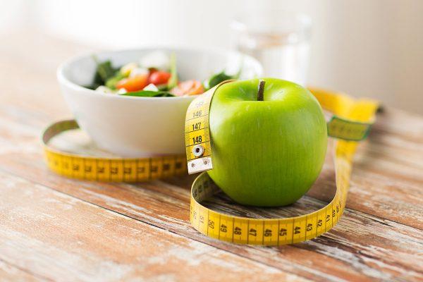 Dieta - Lettere a Federico Francesco Ferrero