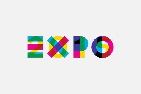 EXPO, istruzioni per l'uso - Journal - Federico Francesco Ferrero